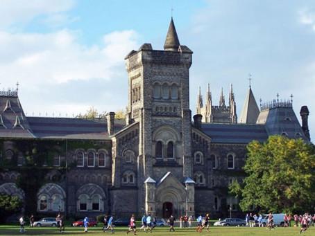 واقعا هزینهی تحصیل دانشگاهی در کانادا چقدر است؟