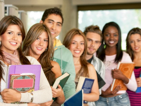 بهترین و بدترین گزینهها در انتخاب رشته دانشگاهی در کانادا