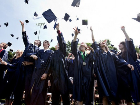 کمکهزینه تحصیلی؛ چگونه در کانادا بدون بدهی فارغالتحصیل شویم؟