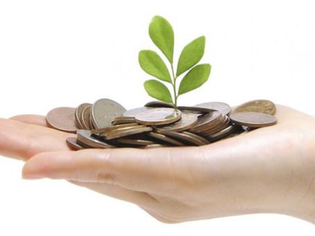 حساب پسانداز تحصیلی یا حساب پسانداز بازنشستگی؛ پول خود را در کدام حساب بریزیم؟