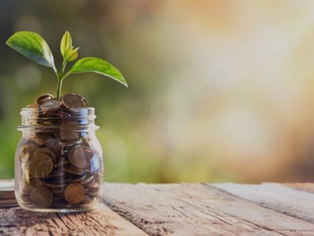 سرمایهگذاریهای با پوشش بیمه در حال رشد هستند؛ هفت نکتهای که باید در این مورد بدانید