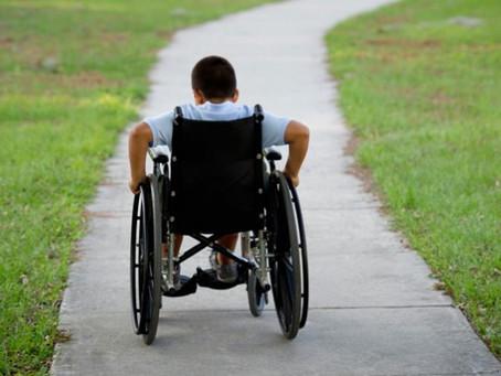 داشتن فرزند معلول در کانادا؛ دولت برای آنها چکار میکند؟ ما باید برای آنها چکار کنیم؟