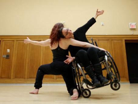 آردیاسپی؛ حساب پساندازی که دولت هم کمک میکند تا معلولان نگران دوران سالمندی خود نباشند