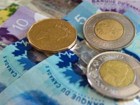 بالا رفتن نرخ بهره برای اقتصاد یعنی شکوفایی؛ برای ما یعنی چه؟