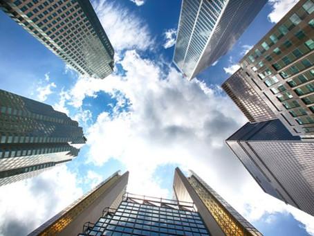 سه راه پرطرفدار برای سرمایهگذاری در سیستم مالی کانادا