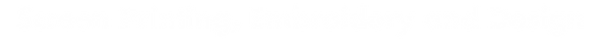 SCREEN PRINTING TXT-01-01.png