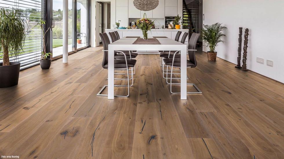 Enia Flooring