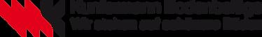 Kunfermann-Bodenbelaege_Logo.png