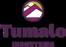 Tumalo_MasterLogo (002) small 2.png