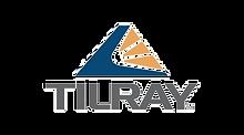 tilray-logo-696x385_edited.png