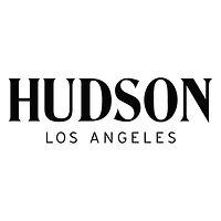 hudson-jeans-logo.jpg
