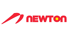 newton-running-logo-vector.png