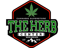 THC Logo small.png