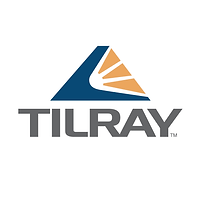 tilray-logo.png