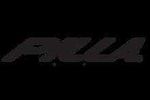 logo-for-athlete-feed_9d72c245-05ef-47d7