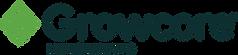 GC Logo Alt Dark copy.png