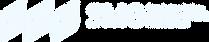 Logo-Miesbach.png
