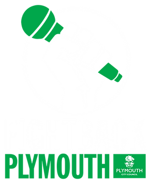 PNG FIGHTBACK PLYMOUTH.png