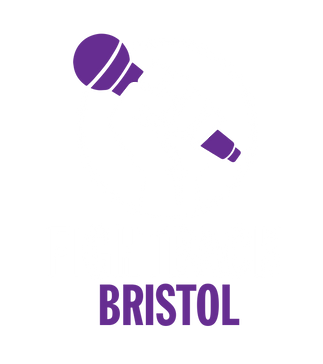 FIGHTBACK BRISTOL LOGO WHITE.png