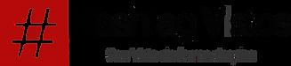 hashtagVistos_logosite.png