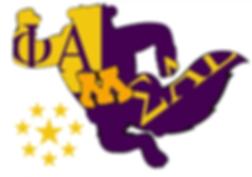 UMN SAE - University of Minnesota Sigma Alpha Epsilon