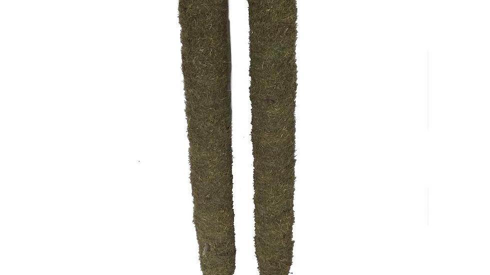 Moss Stick