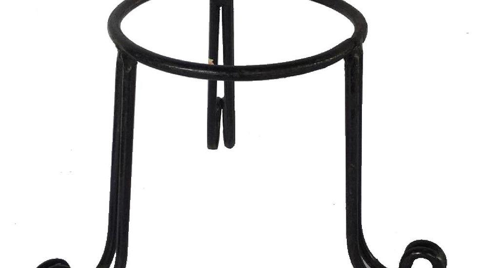 Round Pot Stand