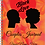Thumbnail: Couples Journal Black Love Orange & Red ($15 /$17)