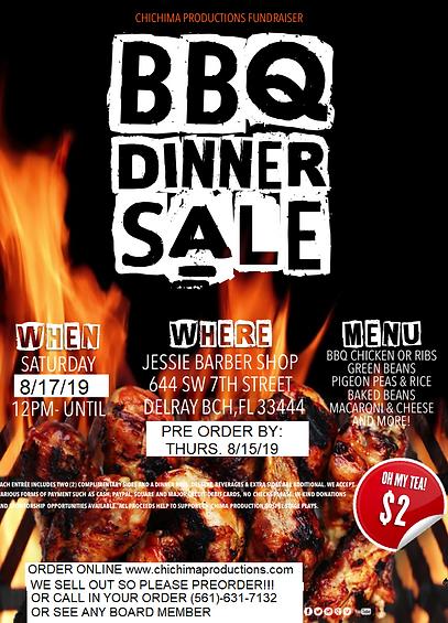 dinner sale flyer.png