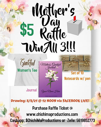 Mother's Day Raffle 2021.jpg
