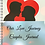 Thumbnail: Couples Our Love Journey Journal or Planner ($15 /$17)