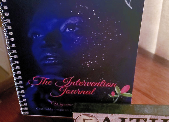 The Intervention Journal