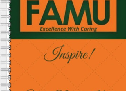 FAMU Inspire Journal