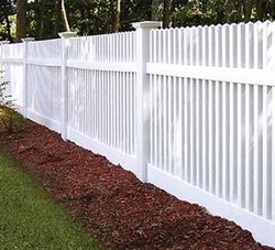 Illusions-Vinyl-Fence-and-Gates-Master-Halco-Inc-S-Sweets-885793