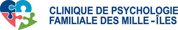 Logo CPFMI (1).jpg