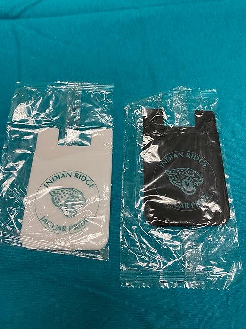 IRMS Phone Pocket