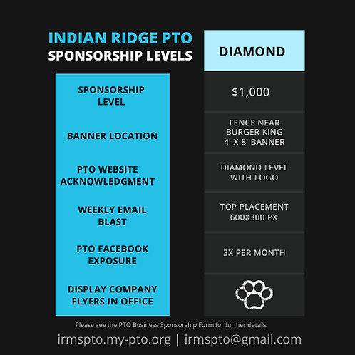 DIAMOND Business Partner
