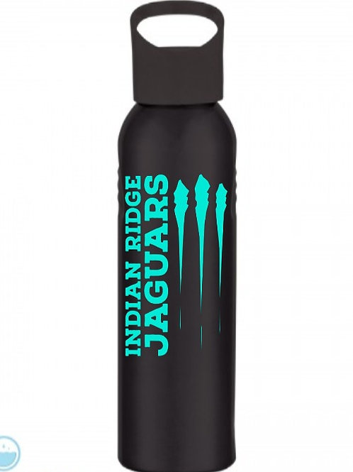 IRMS Water Bottle