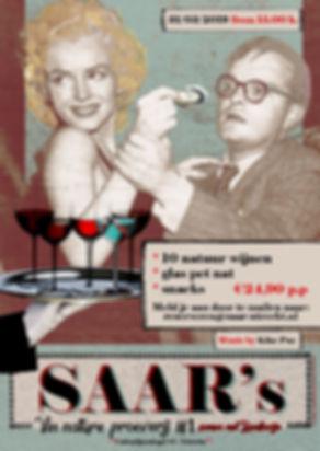 Cartel-SAAR--web.jpg