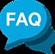 icon-FAQ-500px.png