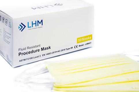 lhm_yellow3.jpg