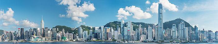 hk banner revised.jpg