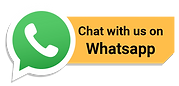 Chat-with-us-on-Whatsapp.png