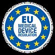 20210706_EU_MDR_logo-01.png