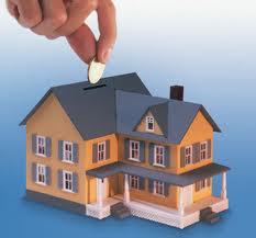 ¿Cómo invertir en propiedades inmobiliarias y obtener una alta rentabilidad?