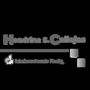 Hendrina Callejas Realtor