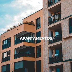 Apartamentos en venta y alquiler en Caracas www.managerinmobiliario.com/propiedades
