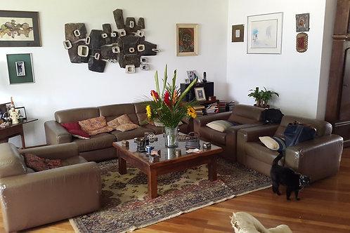 Venta Apartamento 207,62 mt2 Chulavista