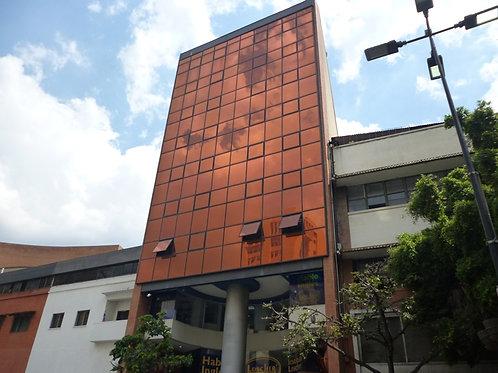 Venta Local 6,64 mt2 Caracas