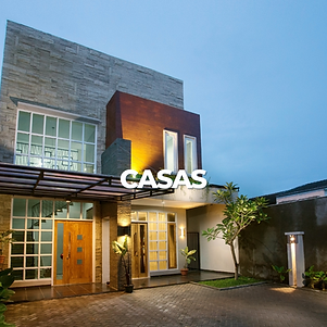 Casas en venta y alquiler en Caracas www.managerinmobiliario.com/propiedades